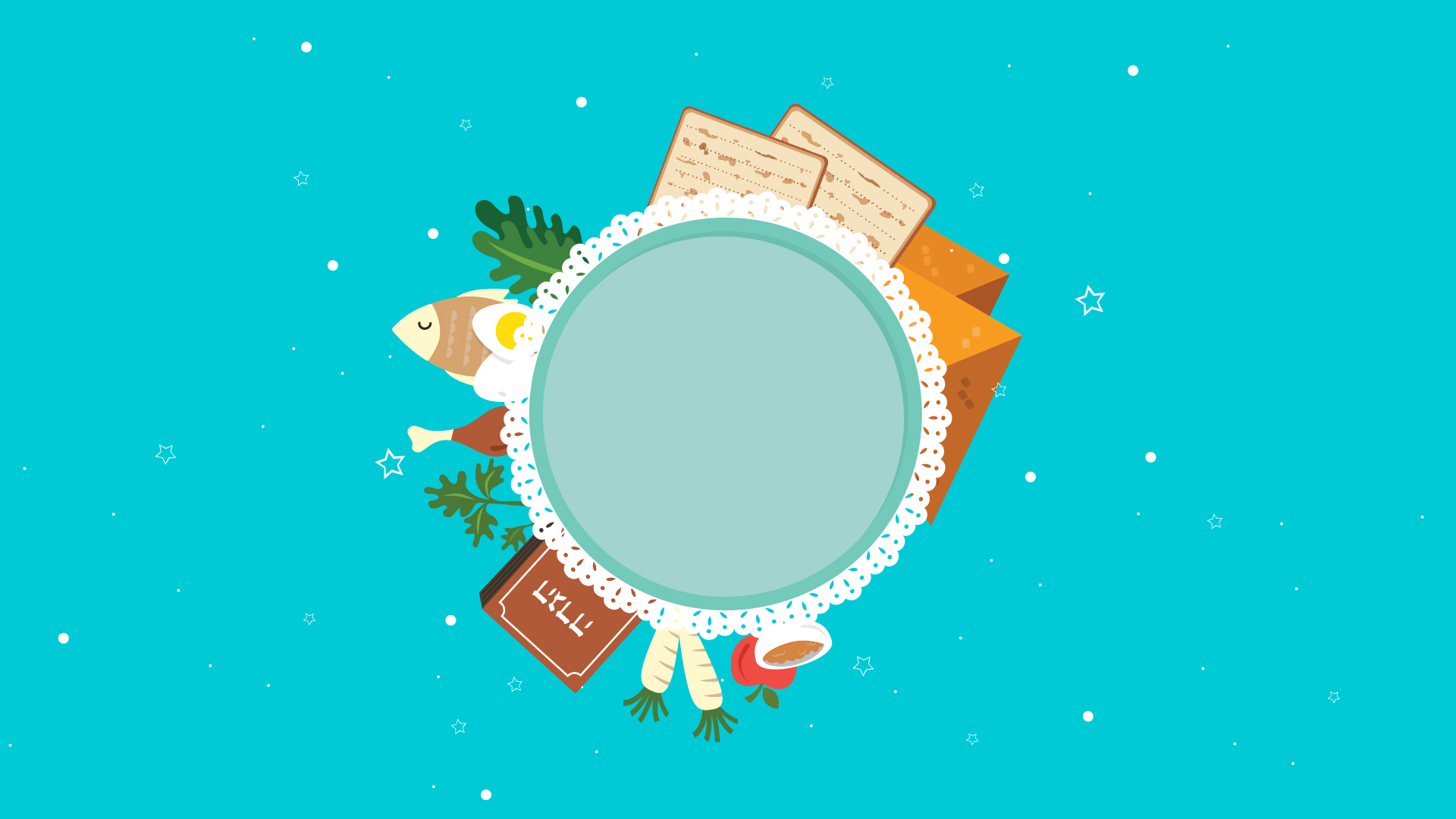 picture relating to Children's Passover Seder Printable called Pover Crafts Functions for Small children: How in direction of Generate the