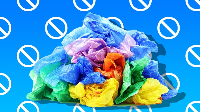 7 Simple Ways Your Whole Family Can Use Less Plastic in Your Home