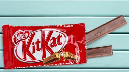 kit-kat-bars