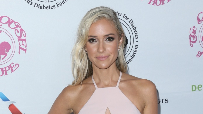 Kristin Cavallari Jay Cutler Breast Ducts