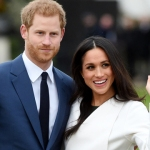 meghan markle prince harry engagement photo call