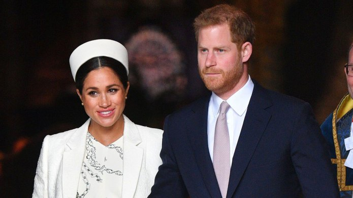 Whole Foods to Release a Royal