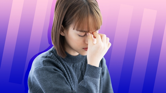 Myths & Misconceptions About Migraines That