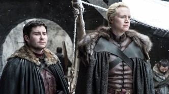 podrick-brienne-smiling-game-of-thrones