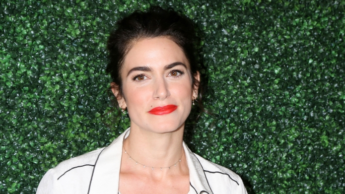 Nikki Reed Opens Up About When