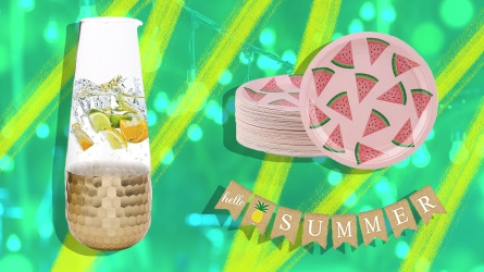 summer-party-decor