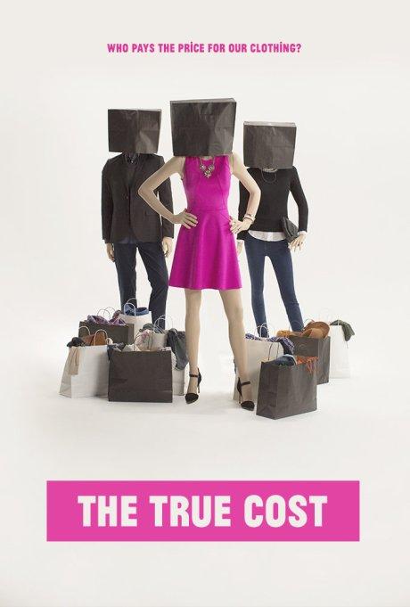 'The True Cost.'