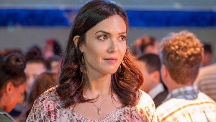 This Is Us' Season 3 Finale to Tackle Questions About 'Her