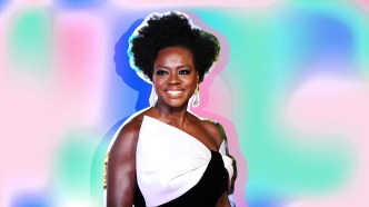 treated image viola davis