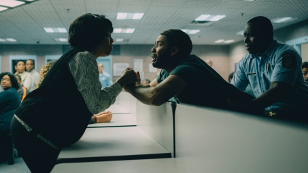 still from when they see us