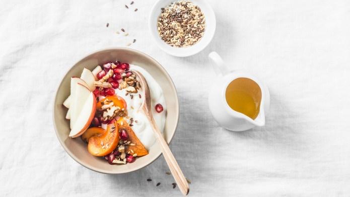 yogurt-instant-pot