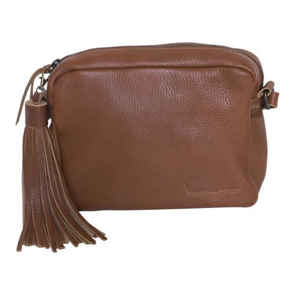 Crossbody Frankie Cameron Bag