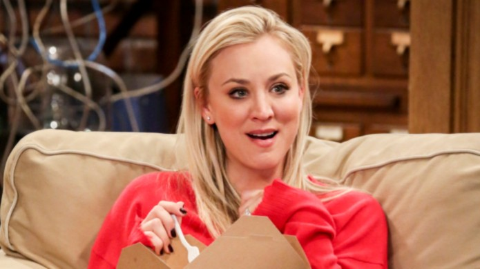 'The Big Bang Theory' Final Season