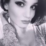 Jessica Toscano