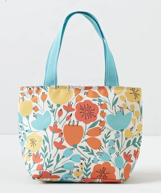 Boon supply lunch tote