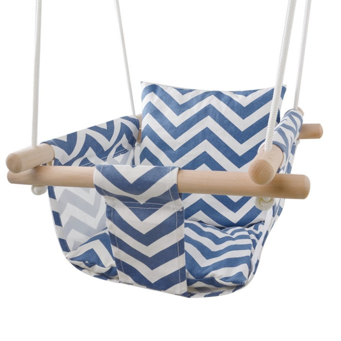 Best hammock for babies and toddlers.