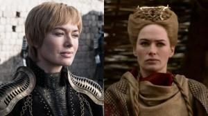 CerseiSeason1-8