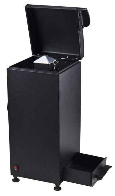 Masterbuilt Cold-Smoking Kit