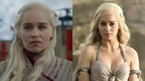 DaenerysSeason1-8