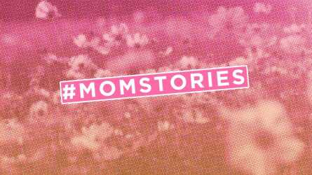 #MomStories From SHE Media Staff