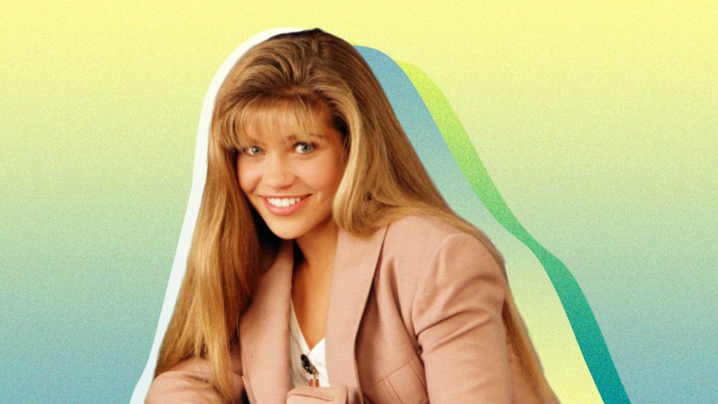 Topanga in come episode what does 'Girl Meets