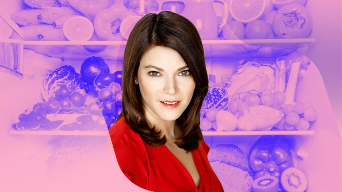 gail-simmons-fridge-files
