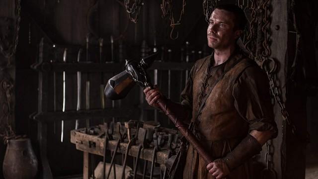 gendry-iron-throne-claim-1-embed
