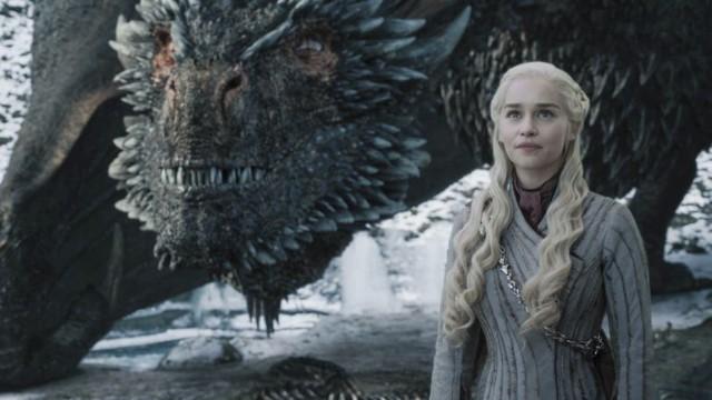 got-s8-e4-dragon-embed