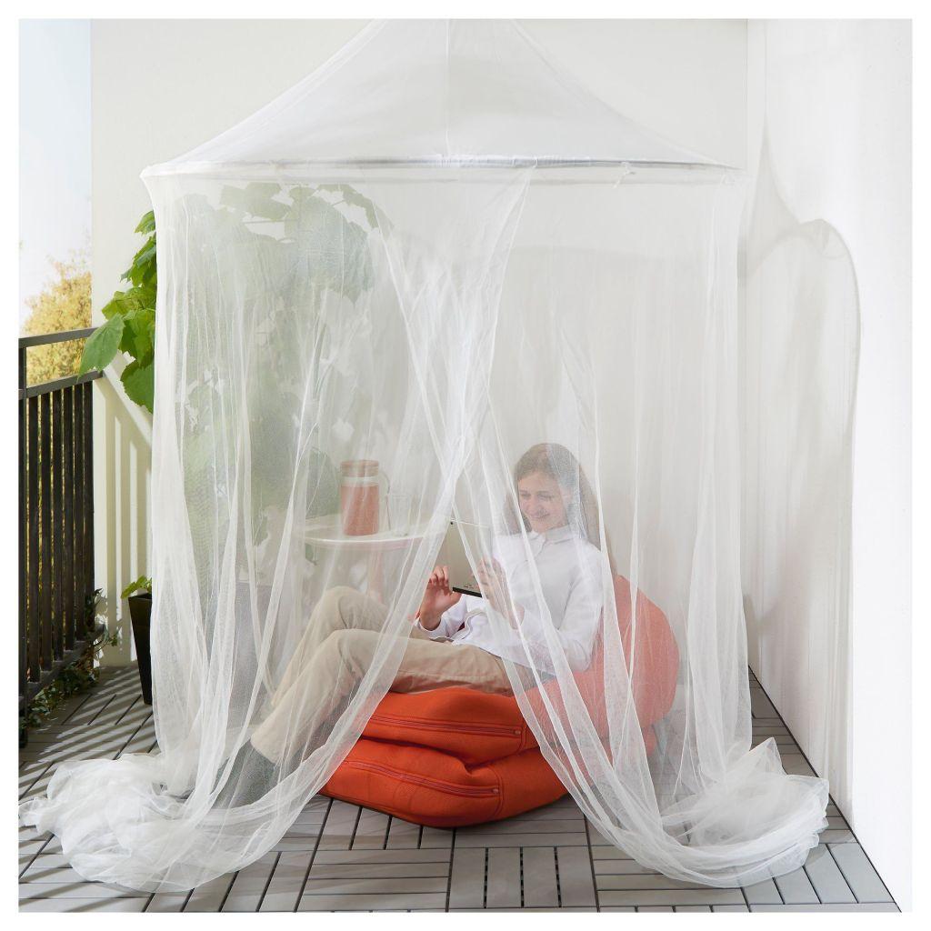 Affordable Outdoor Furniture: SOLIG Net