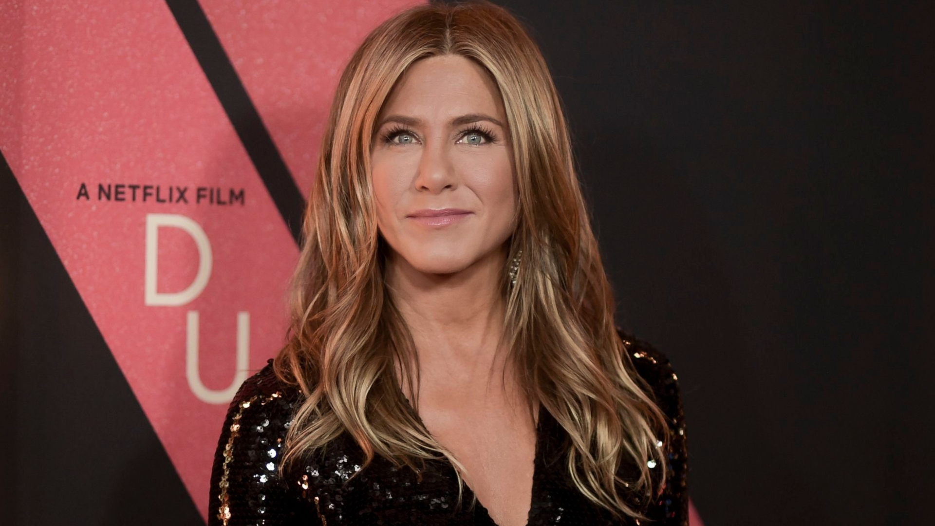 Who Is Jennifer Aniston Dating After Justin Theroux Breakup