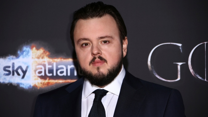 Red Wedding Got.Game Of Thrones Star John Bradley Compares Series End To Red