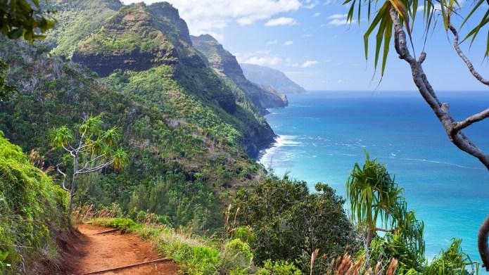 kauai-na-pali-coast