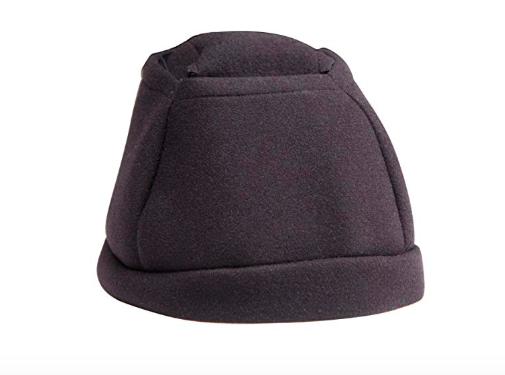 Migraine Hat
