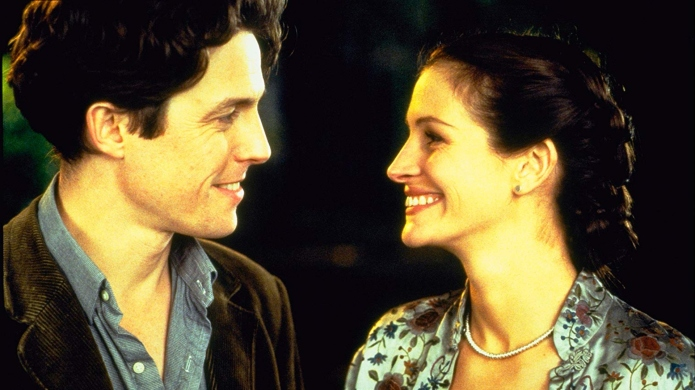 9 Behind-the-Scenes Facts About Notting Hill Every Die-Hard Fan Must Know
