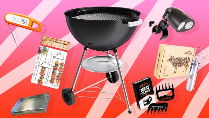 outdoor-cooking-gadgets-to-grill-your-way-through-summer