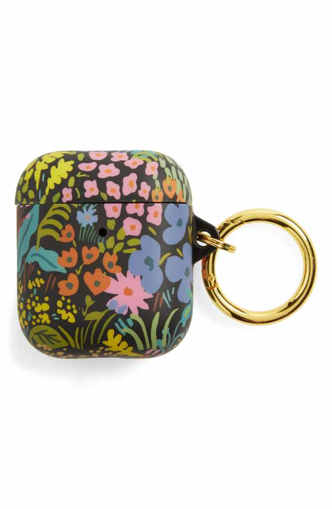 Rifle Paper Co. Airpods Case Nordstrom