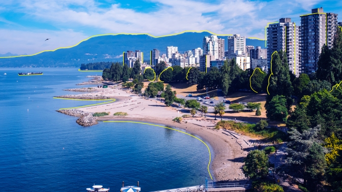 The Mom's Guide to Vancouver
