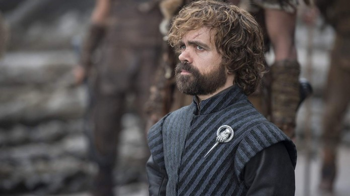 Game of Thrones May Confirm Tyrion Is a Secret Targaryen By Doing This in Episode 5
