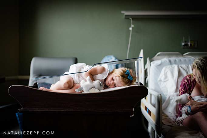 Childbirth Photography IABP 2020 Birth Photography Image Competition
