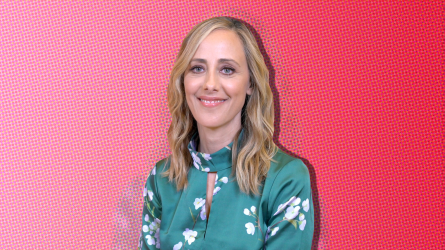 kim raver greys anatomy actress