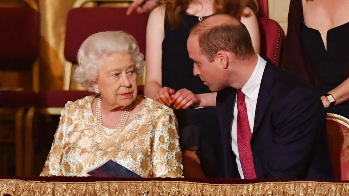 Why Queen Elizabeth II Is Closer