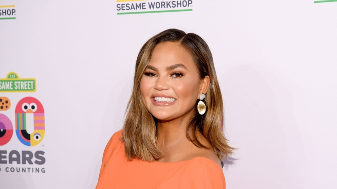 Chrissy Teigen Candy Court featured image