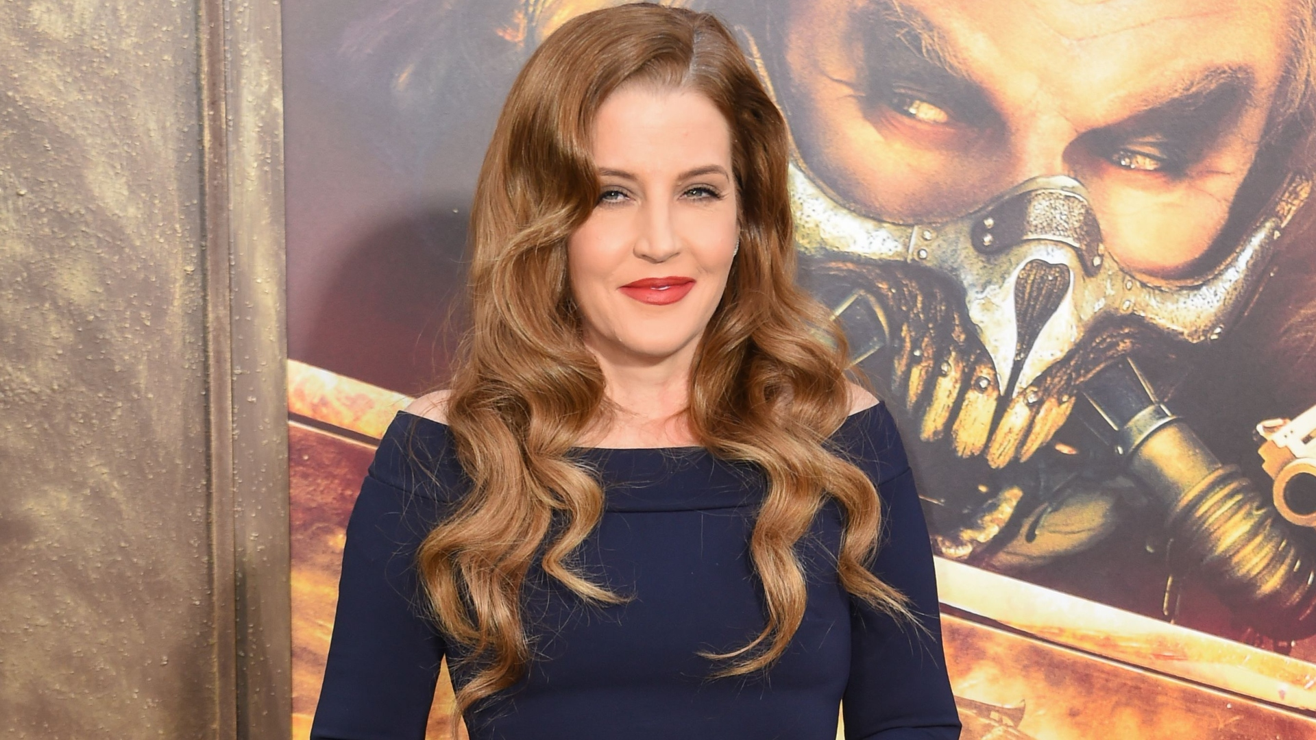 Lisa Marie Presley S Son Benjamin Keough Is Dead At Age 27 Sheknows