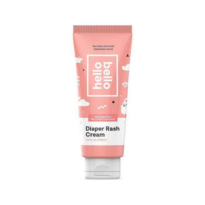 Hello Bello Diaper Cream