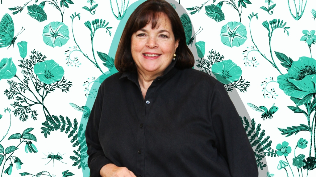 The Ina Garten Dish You Should Make Tonight, Based on Your Zodiac Sign