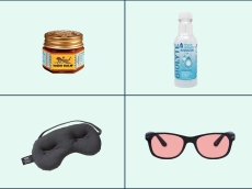 9 Products Chronic Migraine Sufferers Swear By to Cope With Their Symptoms