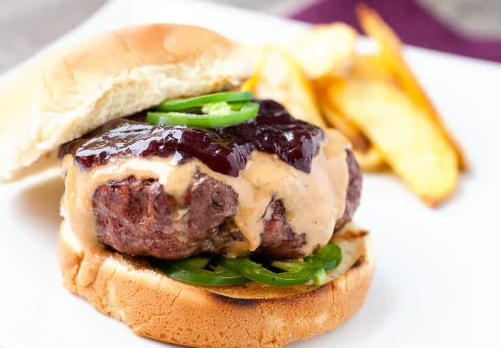 peanut-butter-jelly-burger-1