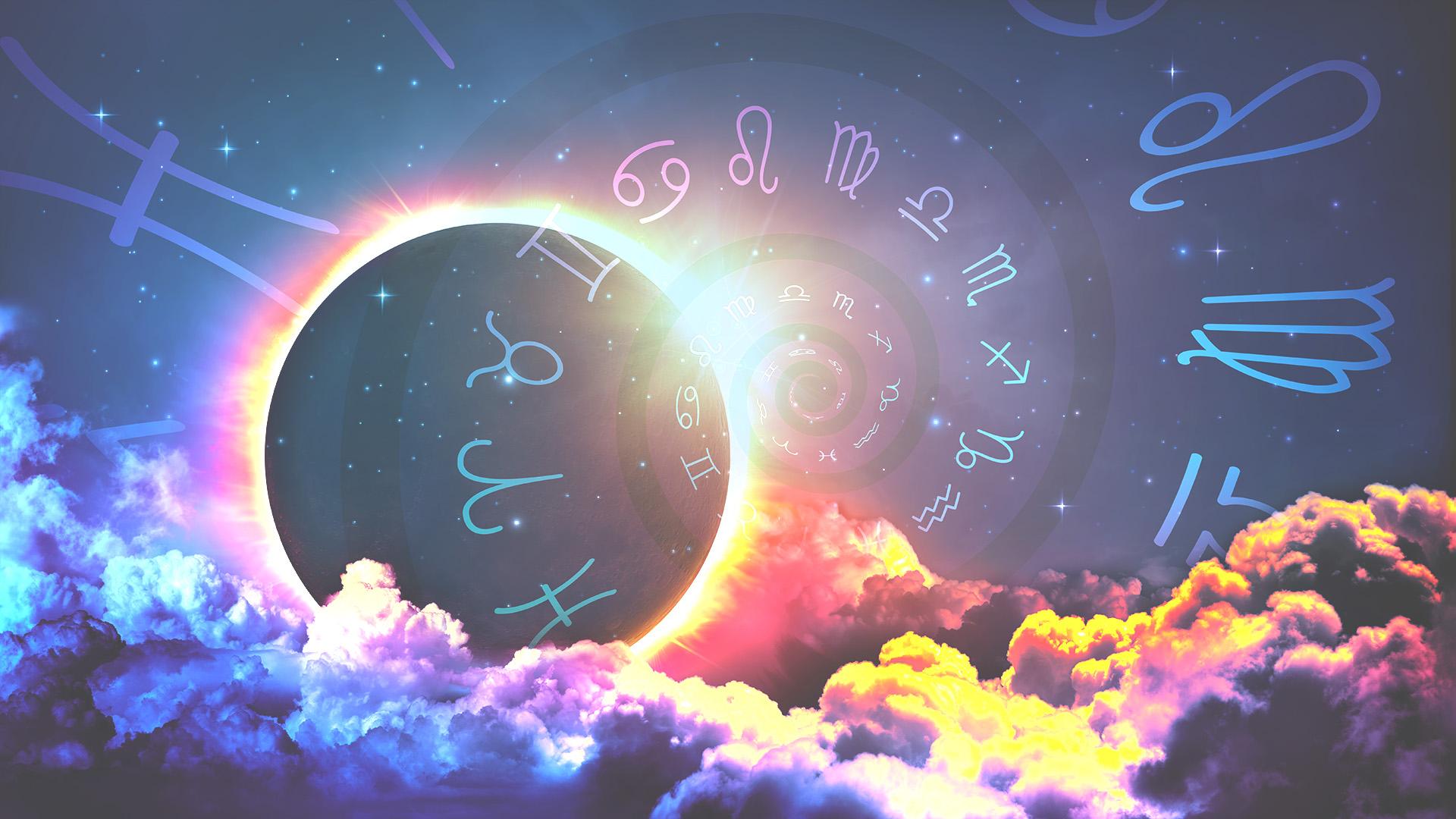 march 2 solar eclipse horoscope