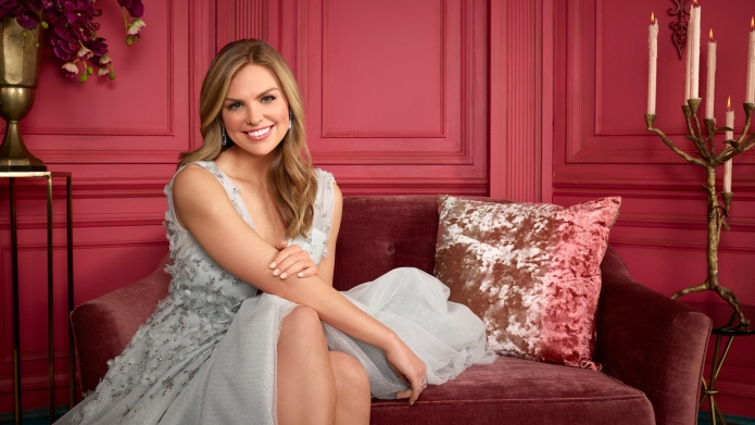This Is Who Wins Hannah's Season of The Bachelorette, According to Spoilers