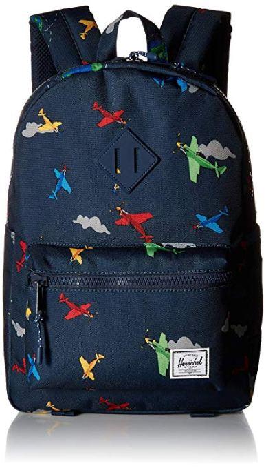 Herschel Heritage Children's Backpack